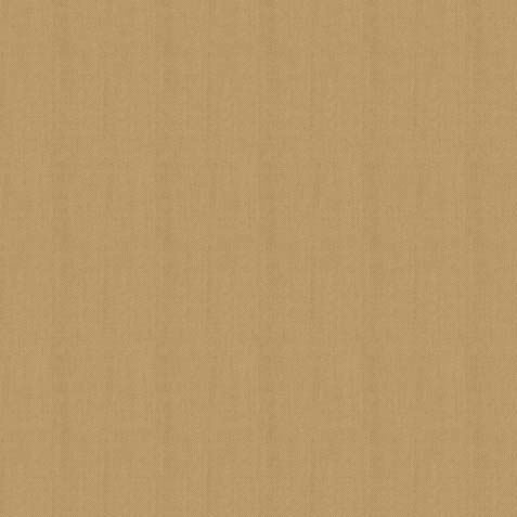 Boone Wheat Fabric by the Yard ,  , large