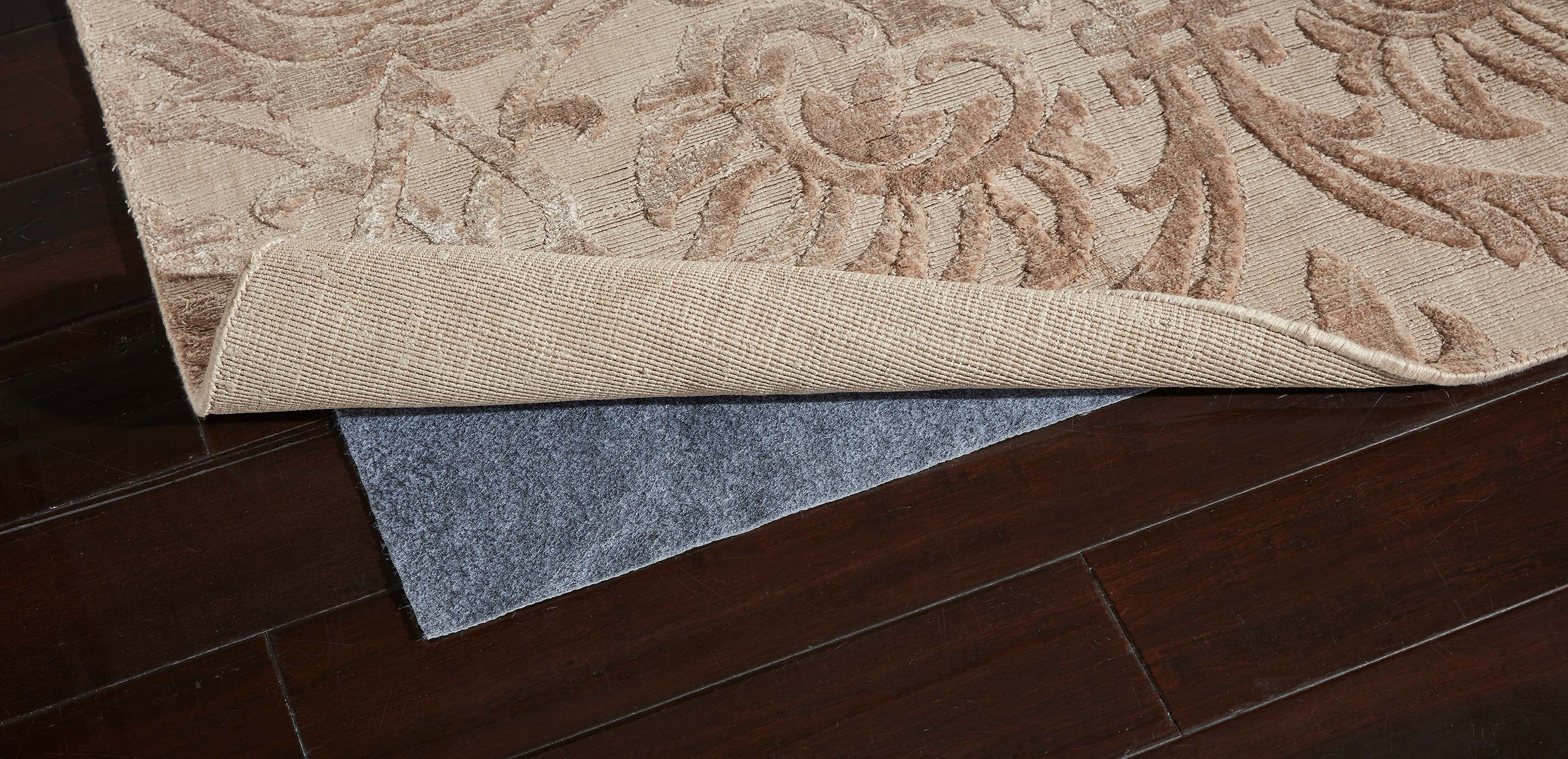 extreme rug pad | area rug | ethan allen Area Rug Pad