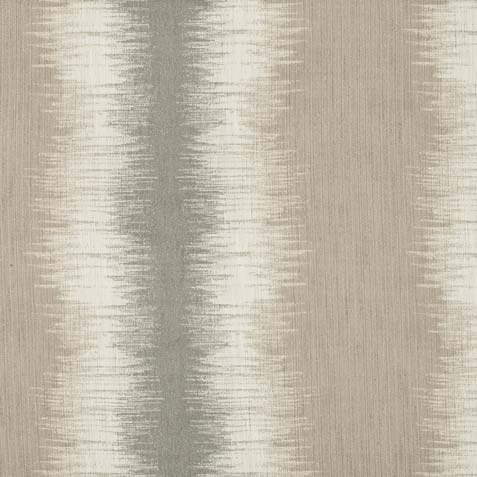 Hayk Pewter Fabric By the Yard Product Thumbnail
