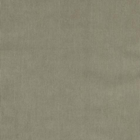 Darlow Khaki Fabric By the Yard Product Thumbnail