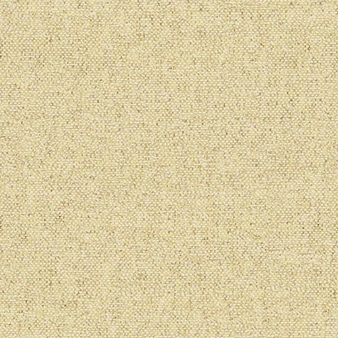 Cain Ecru Fabric by the Yard ,  , large