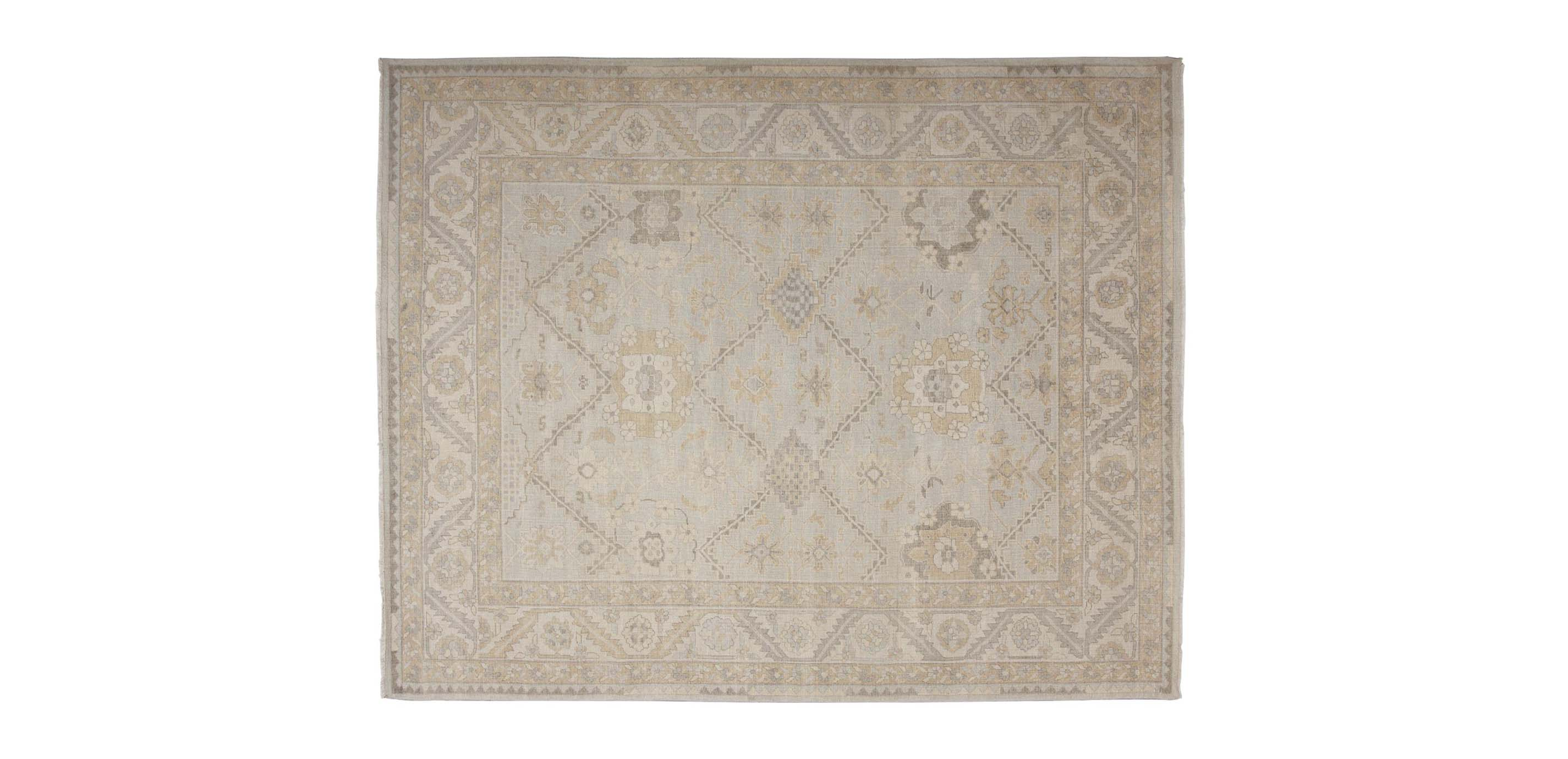 youati rug rugs joss ivory pdp main reviews gray area ivorygray