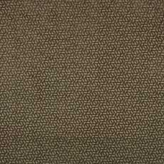 Bidford Espresso(65678), high performance plain Bidford Fabric