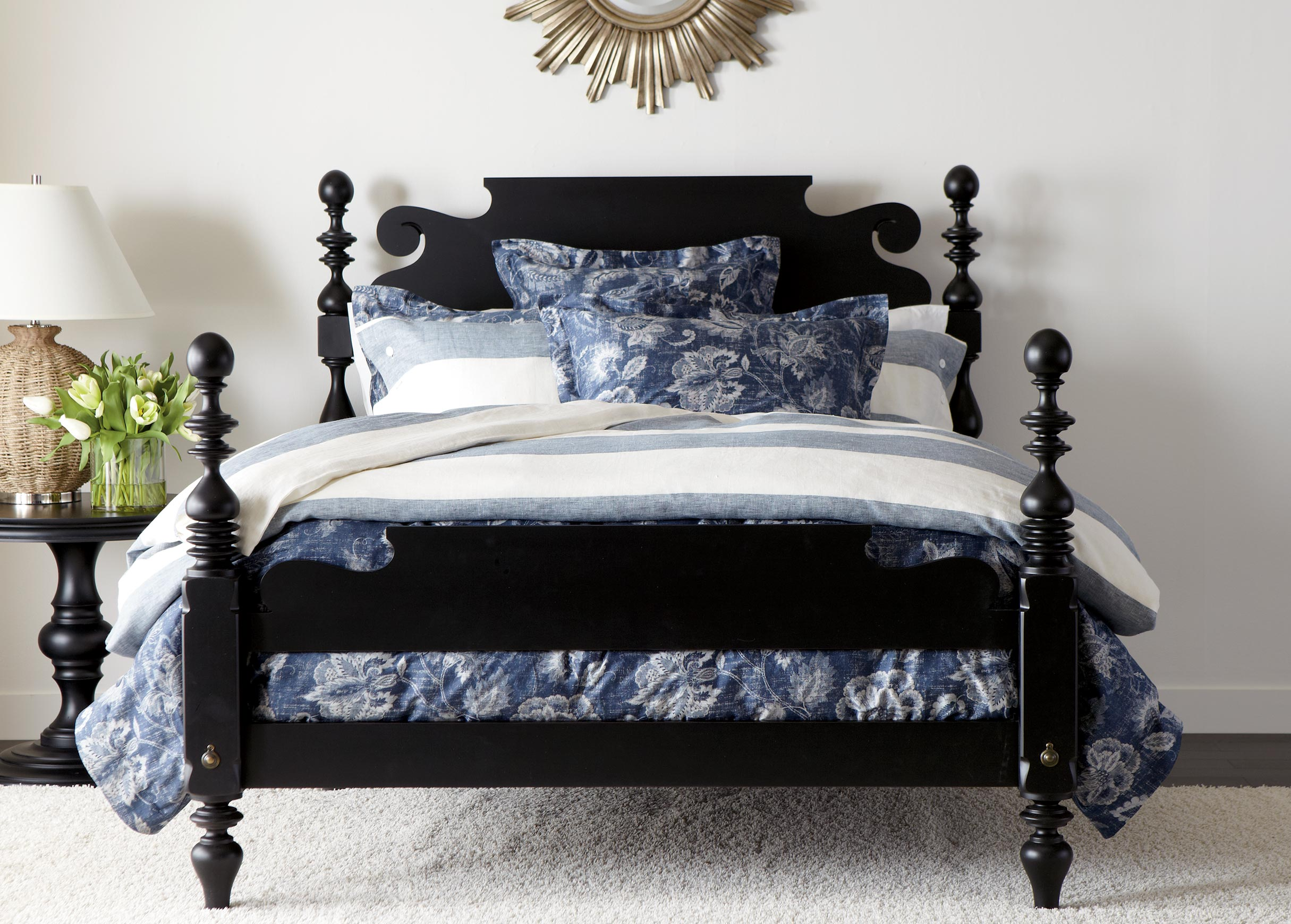 Monikka And Aldon Duvet Covers Bedding Collections