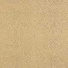 Regan Bisque (13733),high performance plain Regan Bisque Fabric By the Yard