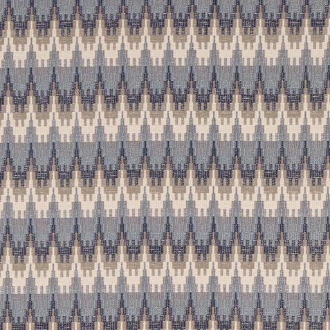Mikel Mineral Fabric By the Yard Product Thumbnail