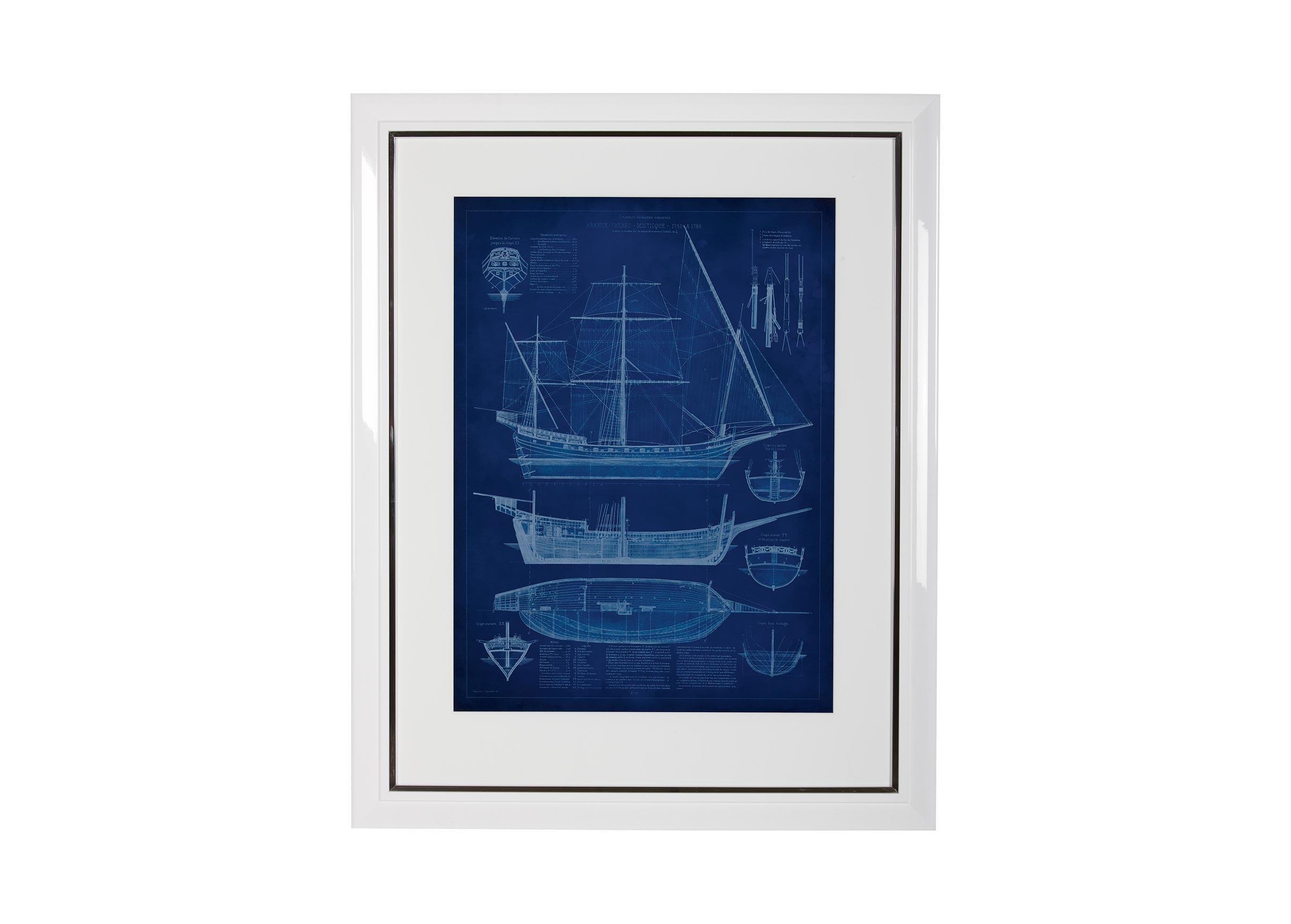 Ship blueprint ii coastal ethan allen images null malvernweather Images