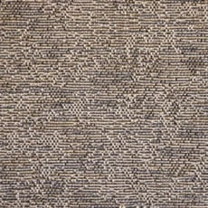Clay Dust Caselton Indoor/Outdoor Rug