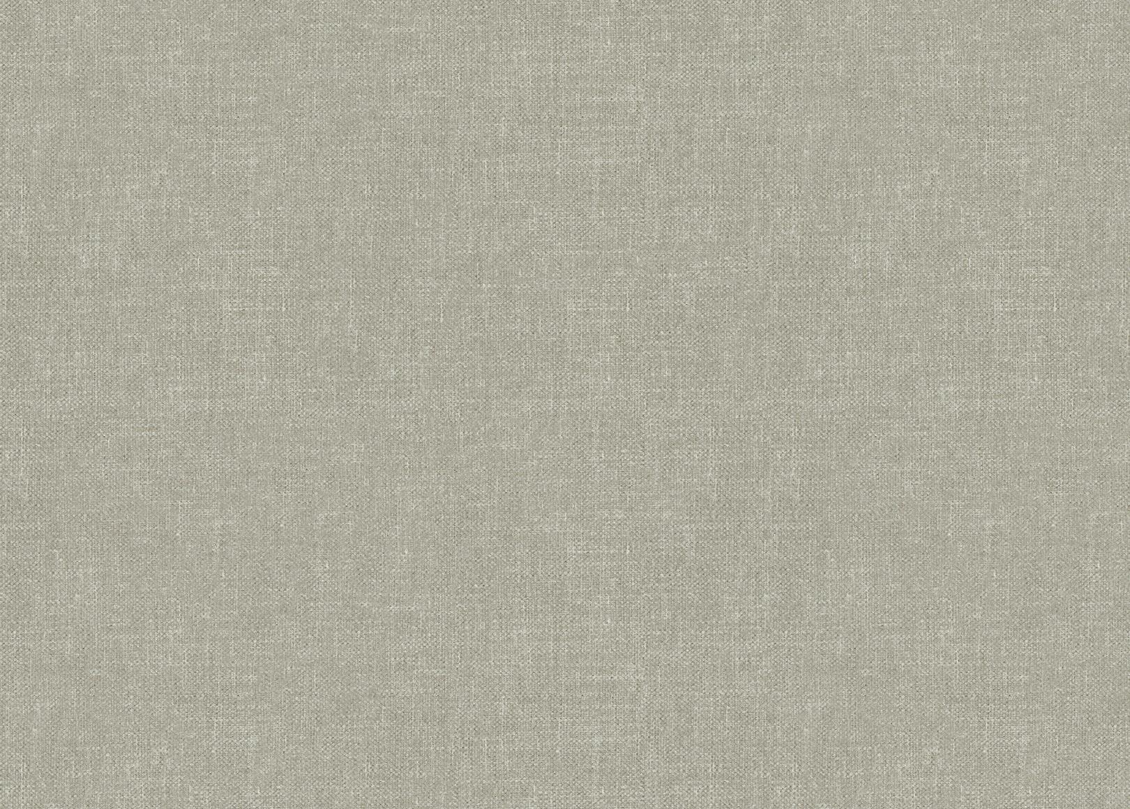 Abel Silver Fabric Fabrics Ethan Allen