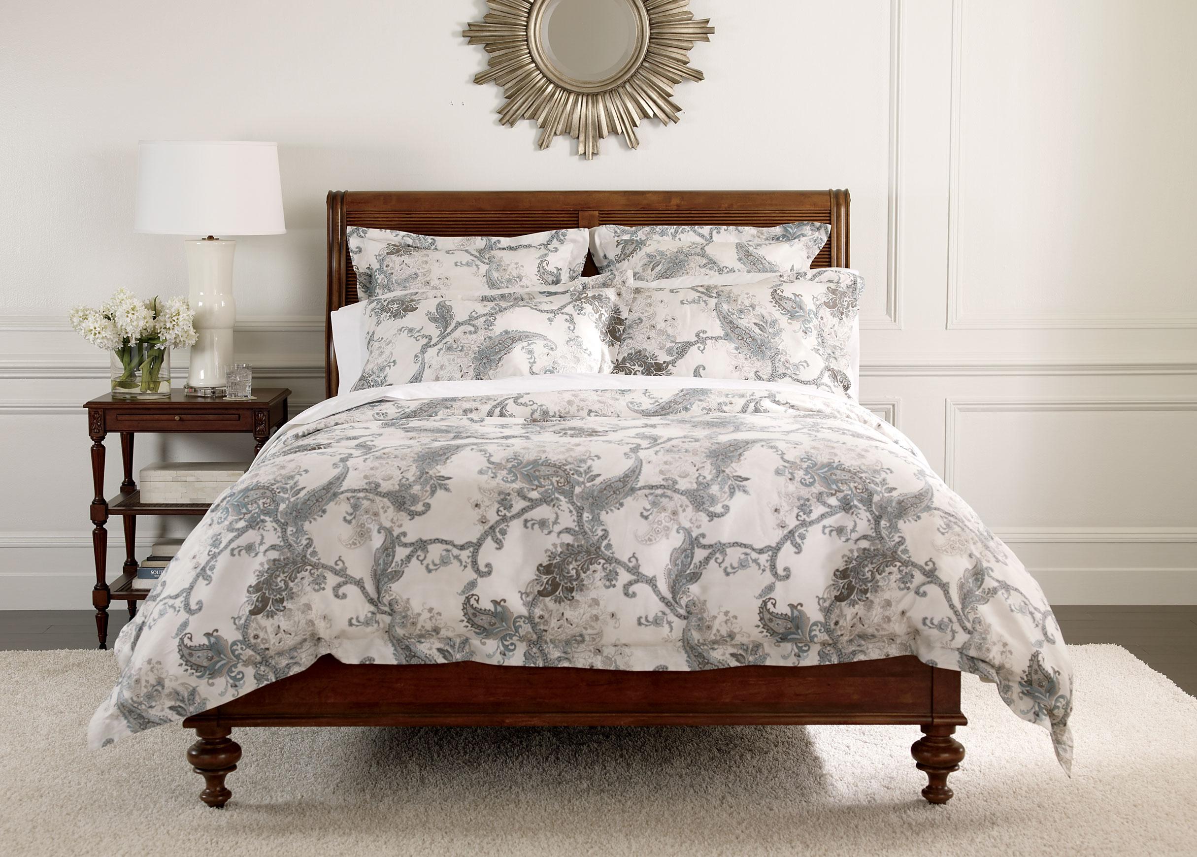 us catalog full duvet s queen en pillowcase ikea and cover vass products ofelia comforter double
