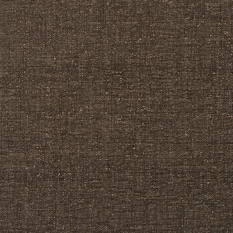 Colback Graphite Fabric By the Yard ,  , large