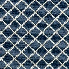 Ink Chatham Heights Indoor/Outdoor Rug