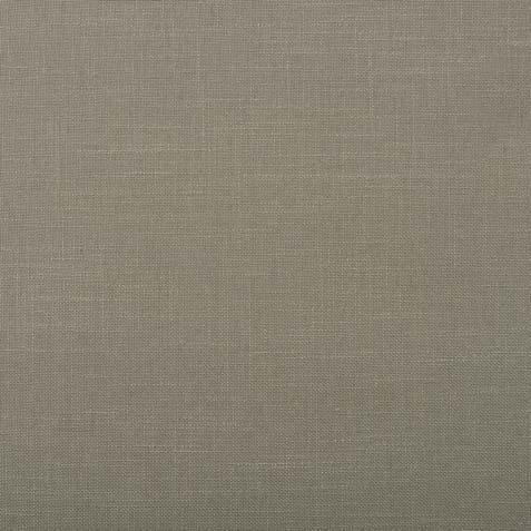 Fonte Gray Fabric By the Yard ,  , large