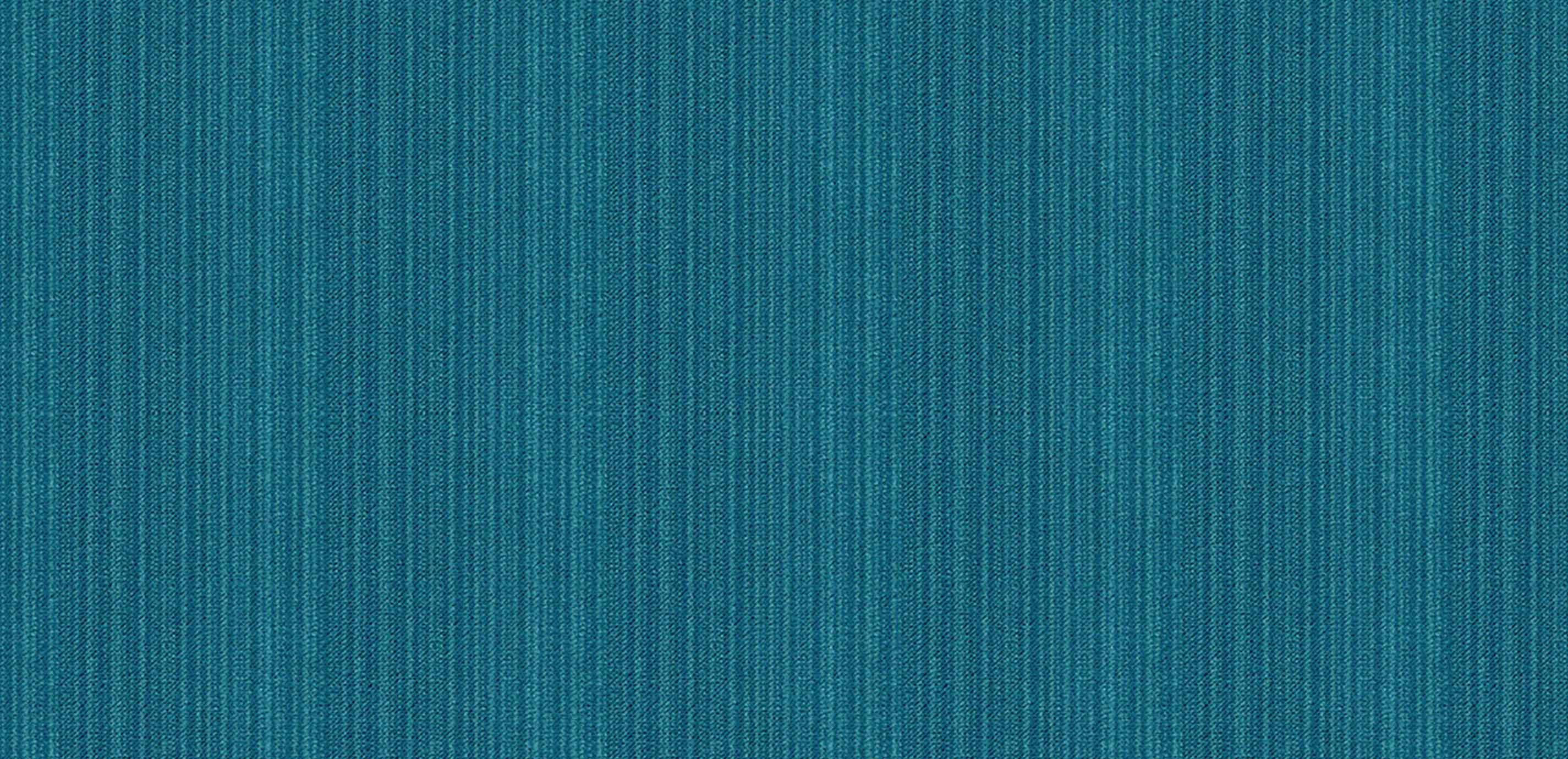 Miraculous Keegan Teal Fabric Fabrics Ethan Allen Bralicious Painted Fabric Chair Ideas Braliciousco