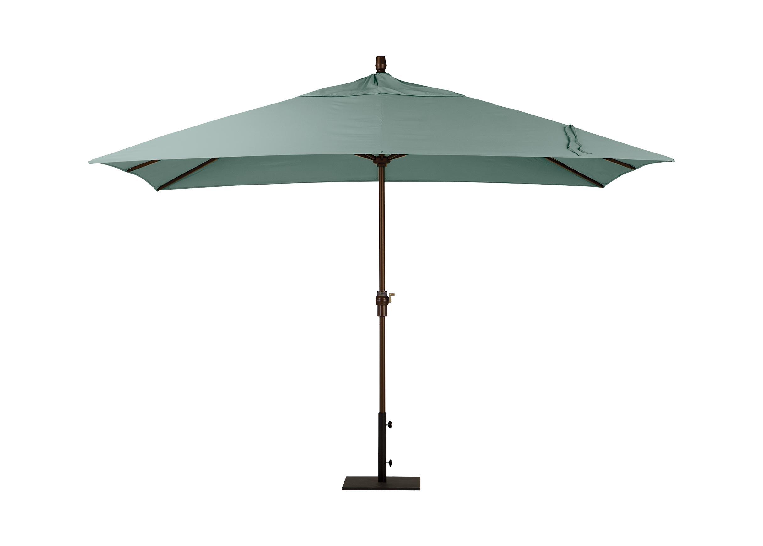Spa Umbrella Canada