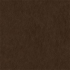 Sherwood Dark Brown (L9877) Dean Leather Chair