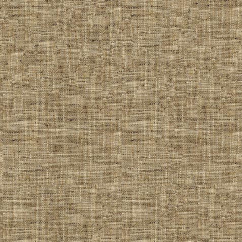 Gibbs Sepia Fabric by the Yard Product Thumbnail