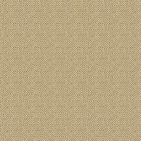 Calvin Linen Fabric by the Yard Product Thumbnail