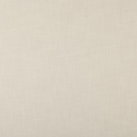 Costa Ivory Fabric By the Yard ,  , large