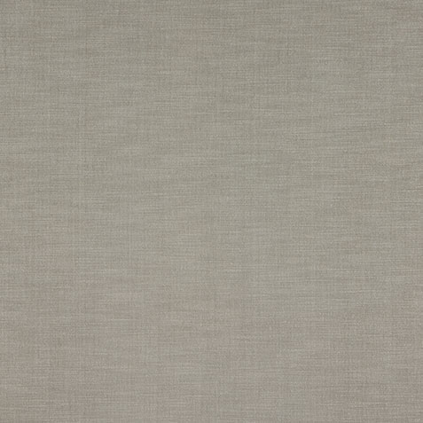 Hibbert Gray Fabric By the Yard Product Thumbnail