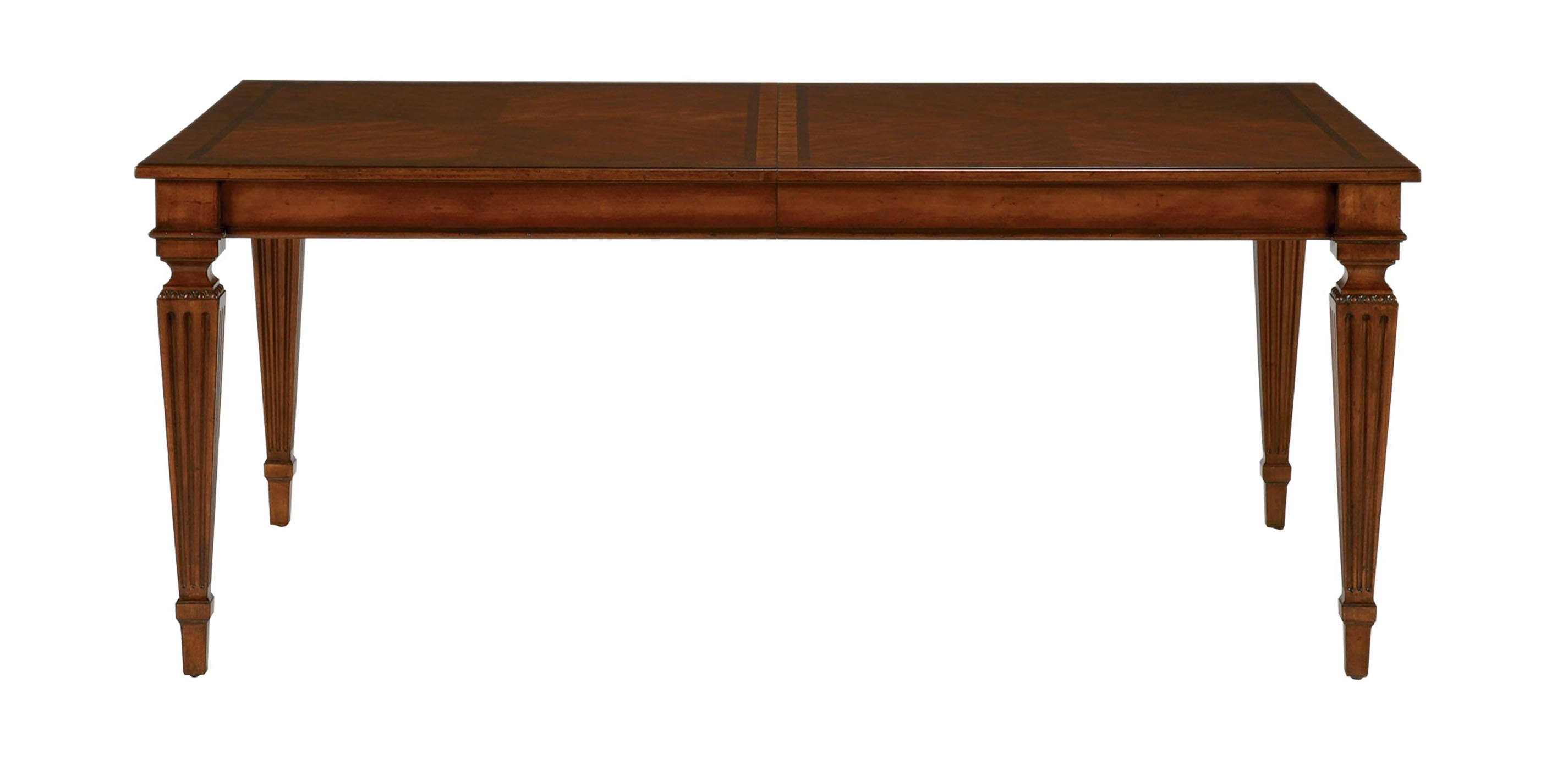 Goodwin Dining Table Dining Tables Ethan Allen