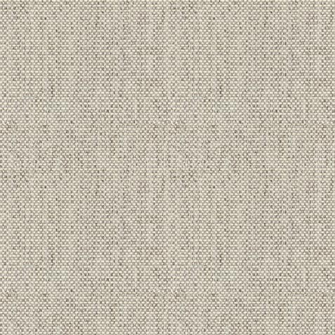 Cain Gray Fabric by the Yard ,  , large