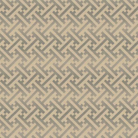 Carson Gray Fabric by the Yard Product Thumbnail