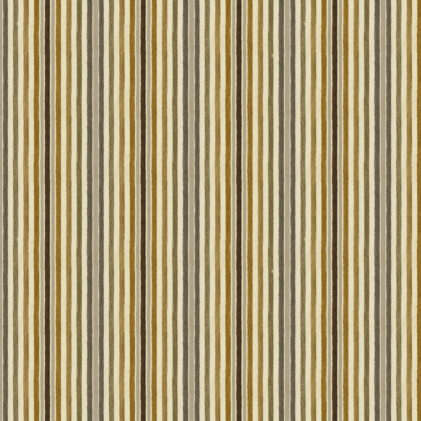 Karla Honey Fabric by the Yard ,  , large
