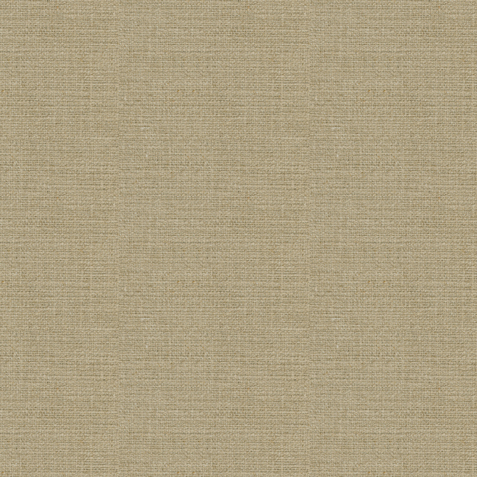Steffan Natural Swatch ,  , large