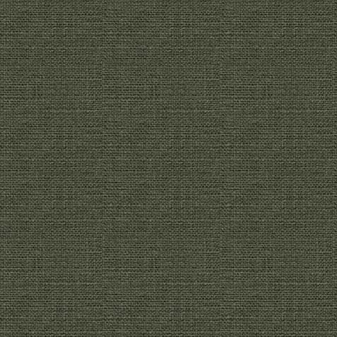 Steffan Charcoal Swatch ,  , large