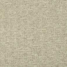 Seneca Granite (P1853),Performance plain Seneca Fabric