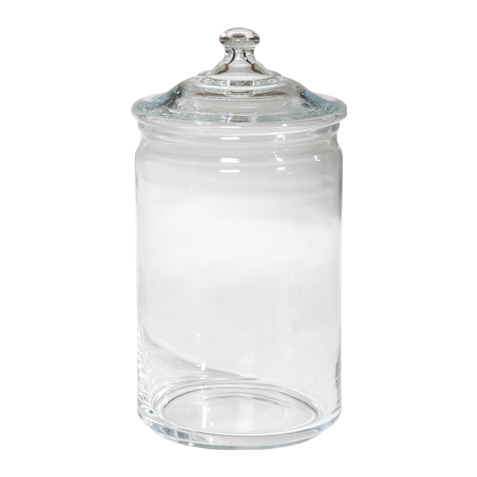 Large Apollo Apothecary Jar Product Thumbnail
