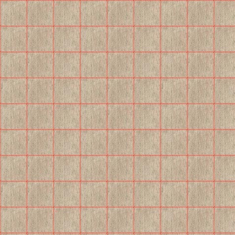 Spencer Coral Swatch ,  , large