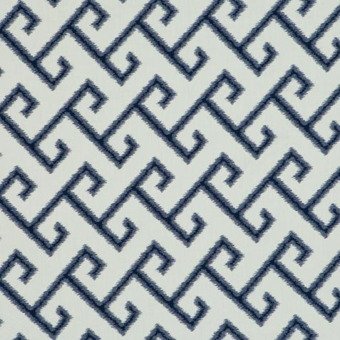 Ventura Indigo Swatch ,  , large