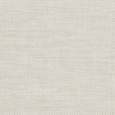 Starlight Pearl (81638), sheen texture Starlight Pearl Fabric By the Yard