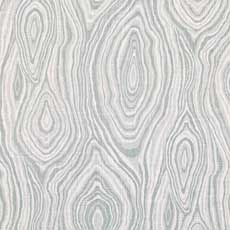 Klara Mineral (52580) Klara Mineral Fabric By the Yard