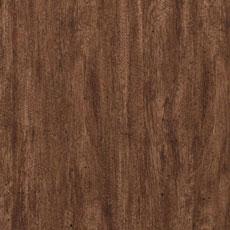 Java (583): Very dark cool brown stain. Drake Bed