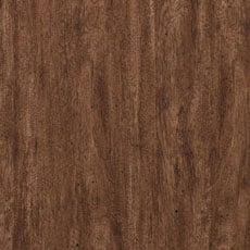 Java (583): Very dark cool brown stain. Reeves Dresser