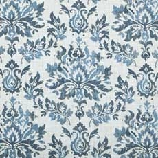 Mandie Denim (51185) Mandie Fabric