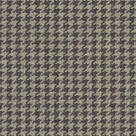 Benson Charcoal Fabric by the Yard Product Thumbnail