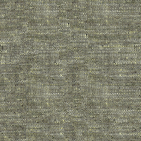 Chance Granite Fabric by the Yard Product Thumbnail