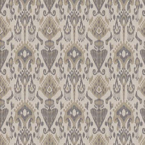 Tahoma Spa Fabric by the Yard ,  , large