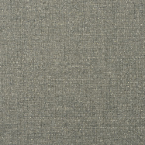 Colback Chambray Fabric By the Yard ,  , large