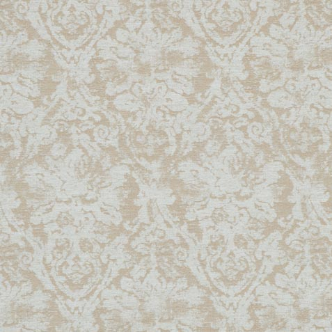 Gia Champagne Fabric by the Yard ,  , large