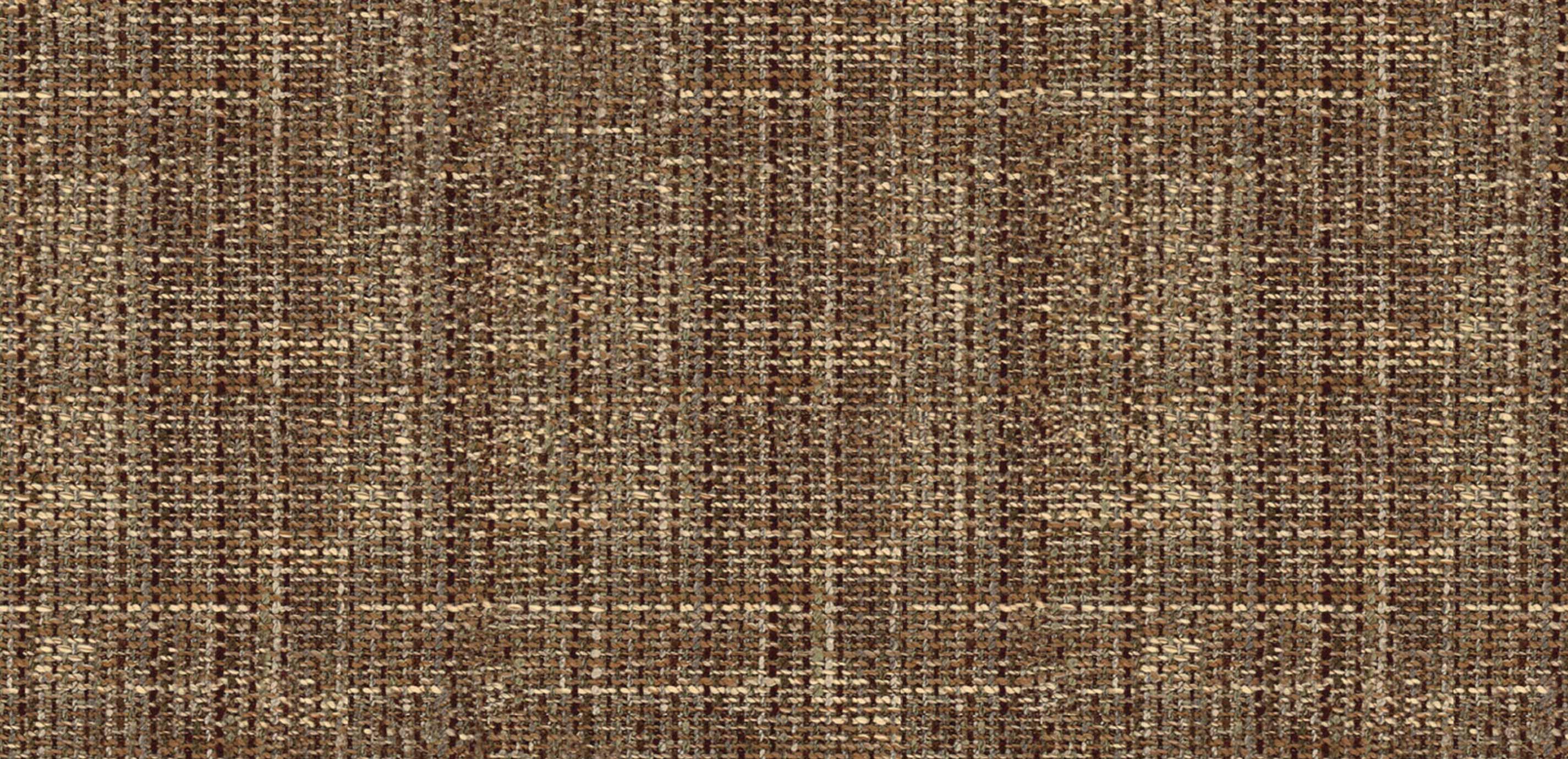 Nathan Chestnut Fabric Fabrics Ethan Allen