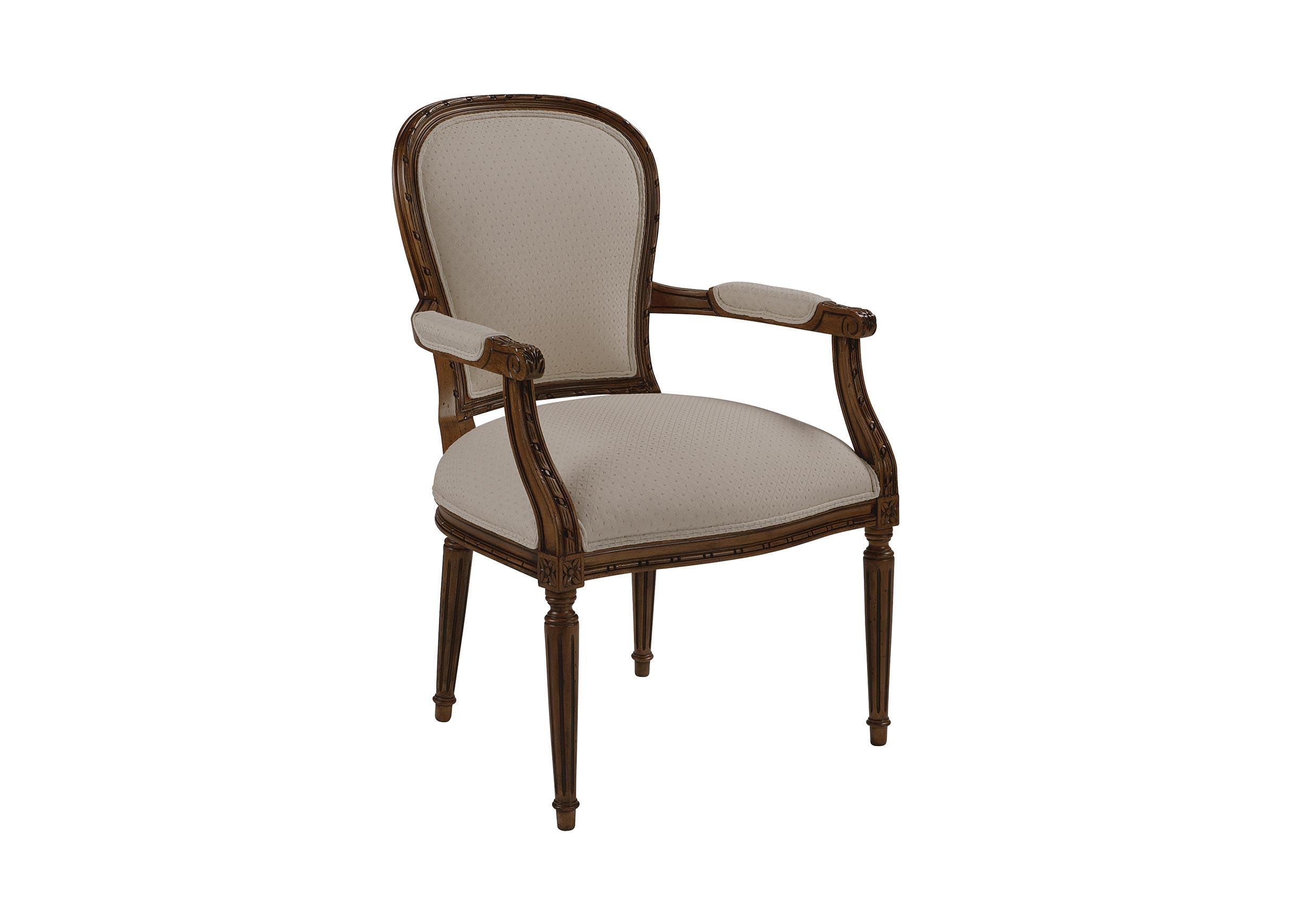 Images Claudette Chair , , Large_gray