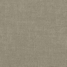 Hobner Gray (50555) Hobner Gray Fabric By the Yard