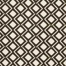 Darya Charcoal (P1554) Darya Gray Fabric By the Yard