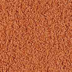 Burnt Orange Satori Rug