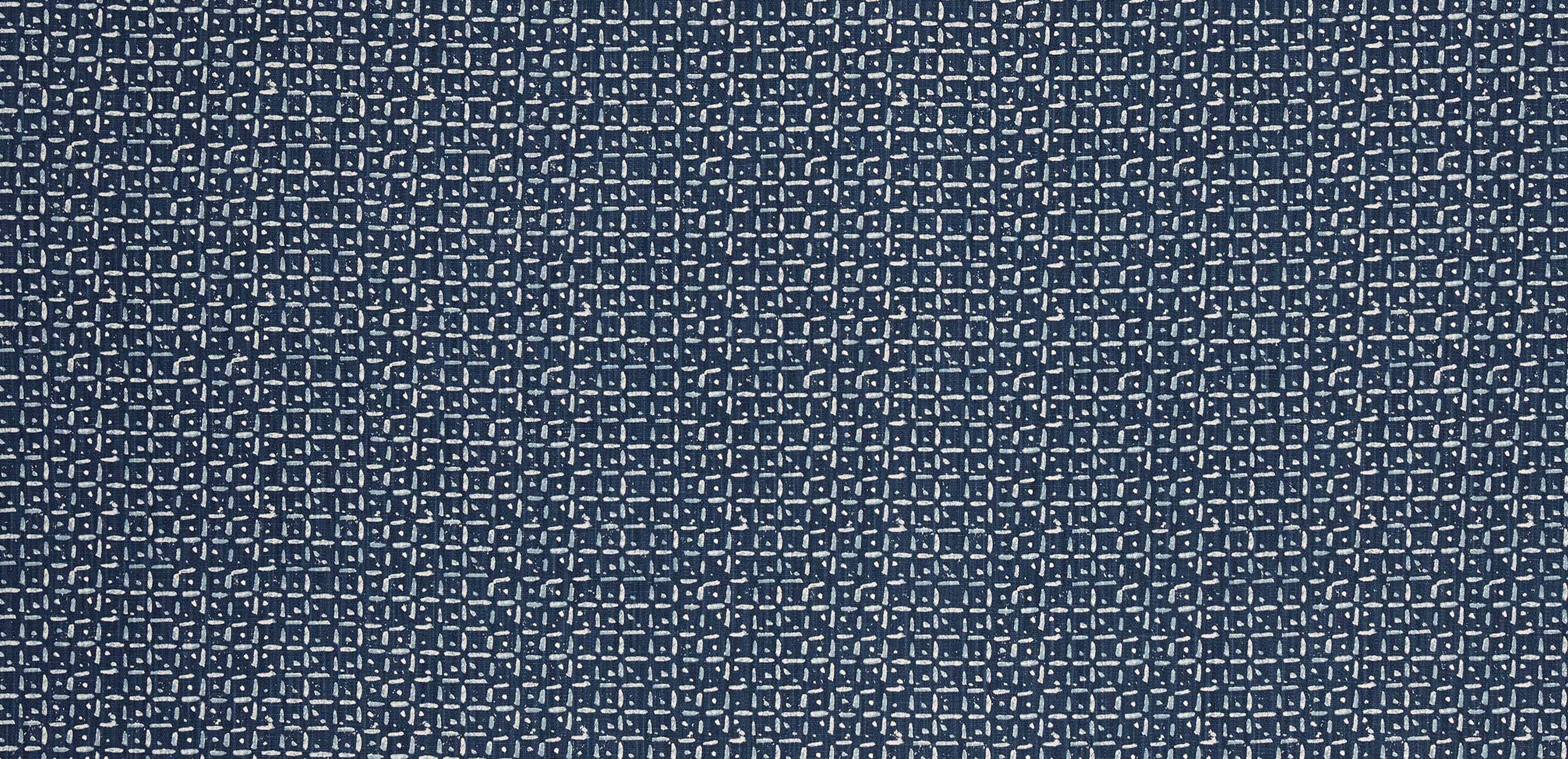 Pato navy fabric ethan allen for Fabric sites